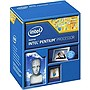 Intel Pentium G3260 Dual-core 3.30 GHz Processor w/ Socket H3 & 3 MB Cache