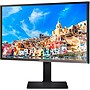 "Samsung S27D850T 27"" LED LCD Monitor - 16:9 - 5 ms - Adjustable Display Angle"