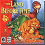 Land+Before+Time+Kindergarten+Adventure
