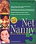 Net+Nanny+5+Special+Edition