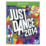 Just Dance '14 - Xbox One