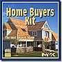 Home Buyers &amp; Mortgage Kit