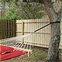 Smart Solar Premium Hammock Tree Straps