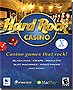 Hard Rock Casino (Mac)