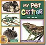 My+Pet+Critter+for+Windows+and+Mac