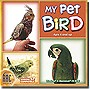 My+Pet+Bird