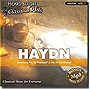 Heard+Before+Classical+Hits%3a+HAYDN+Vol.+2+(Audio)