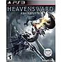 Square Enix Final Fantasy XIV: Heavensward - PlayStation 3