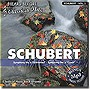 Heard+Before+Classical+Hits%3a+SCHUBERT+Vol.+2+(Audio)