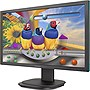 "Viewsonic VG2239Smh 22"" Full HD LED-Backilt LCD Monitor"