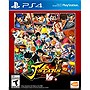 Namco J-STARS Victory VS+ - Fighting Game - PlayStation 4