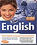 Learn to Speak English 9.5