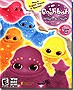 Boohbah Wiggle & Giggle for Windows and Mac
