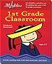 Madeline 1st Grade Classroom Companion