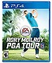 Sports PGA TOUR - PlayStation 4
