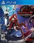 Tecmo Koei Deception IV: The Nightmare Princess - Action/Adventure Game - PS4