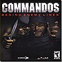Commandos%3a+Behind+Enemy+Lines