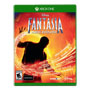 Disney+Fantasia%3a+Music+Evolved+-+Xbox+One