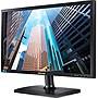 "Samsung S19E200BR 19"" LED-Backlit LCD Monitor"