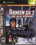 Rainbow+Six+3%3a+Black+Arrow+(Xbox)