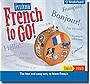 French+To+Go!