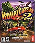 RollerCoaster Tycoon 2 Time Twister Expansion Pack