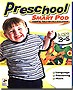 Preschool Smart Pod - Language, Reasoning, and Music