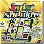 Kids' Sudoku!
