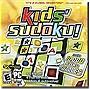 Kids' Sudoku!