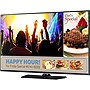 "Samsung 48"" Full HD LCD SMART Signage TV"