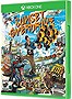 Sunset Overdrive (Standard Edition) - Xbox One