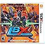 Nintendo LBX: Little Battlers eXperience - Role Playing Game - Nintendo 3DS