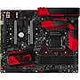 MSI Z170A GAMING M7 ATX Desktop Motherboard w/ Intel Z170 Chipset & Socket H4