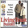 Living Trust Builder