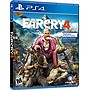 Ubisoft Far Cry 4 Complete Edition - First Person Shooter - PlayStation 4
