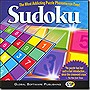Sudoku - Most Addictive Puzzle Ever!