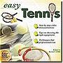 Easy Tennis