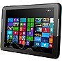 "Vulcan Challenger II VTA0800 16GB 8.9"" Net-tablet PC"