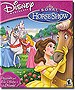 Disney Princess Royal Horse Show for Windows/Mac
