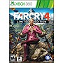 Far Cry 4 Limited Edition (Xbox 360)
