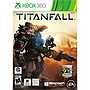 EA Titanfall - Xbox 360 (Requires Xbox Live Gold Membership)