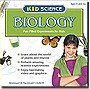 Kid+Science%3a+Biology