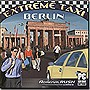 Extreme Taxi: Berlin