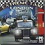 Extreme Taxi: London