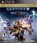 Activision+Destiny%3a+The+Taken+King+-+Legendary+Edition+-+PlayStation+3