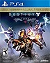 Activision Destiny: The Taken King - Legendary Edition - PlayStation 4