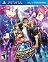 Persona4: Dancin All Night - PS Vita