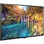 "LG 43SE3KB-B 43"" Full HD LED Digital Signage Display w/ Speakers & Media Player"
