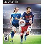 FIFA 16 - Sports Game - PlayStation 3