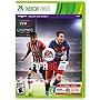 FIFA 16 - Sports Game - Xbox 360